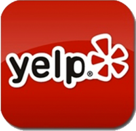 Visit League City Bargain Furniture on Yelp
